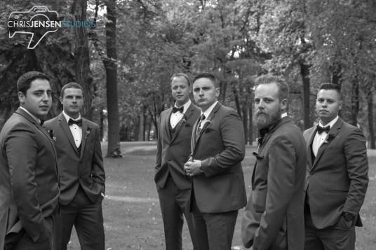 adam-chelsea-chris-jensen-studios-winnipeg-wedding-photography-112