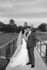 adam-chelsea-chris-jensen-studios-winnipeg-wedding-photography-115