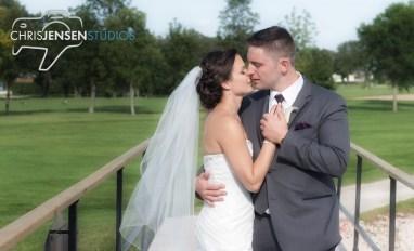 adam-chelsea-chris-jensen-studios-winnipeg-wedding-photography-116