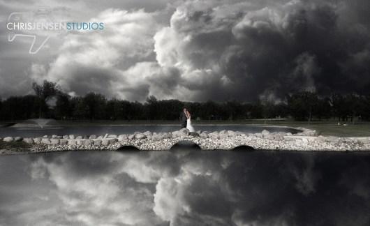 adam-chelsea-chris-jensen-studios-winnipeg-wedding-photography-123