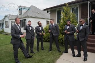 adam-chelsea-chris-jensen-studios-winnipeg-wedding-photography-13