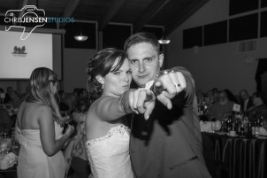 adam-chelsea-chris-jensen-studios-winnipeg-wedding-photography-131