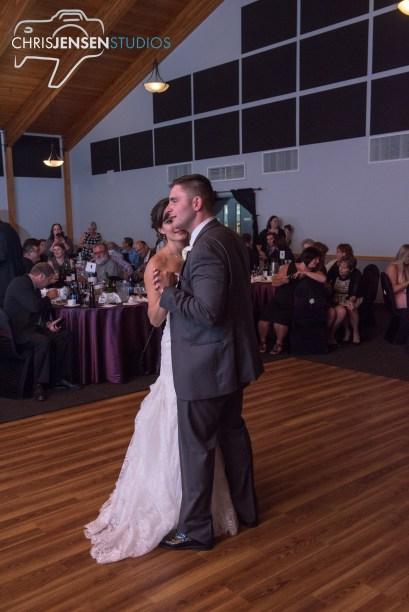 adam-chelsea-chris-jensen-studios-winnipeg-wedding-photography-134
