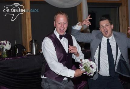 adam-chelsea-chris-jensen-studios-winnipeg-wedding-photography-149