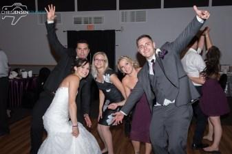 adam-chelsea-chris-jensen-studios-winnipeg-wedding-photography-153