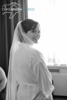adam-chelsea-chris-jensen-studios-winnipeg-wedding-photography-21