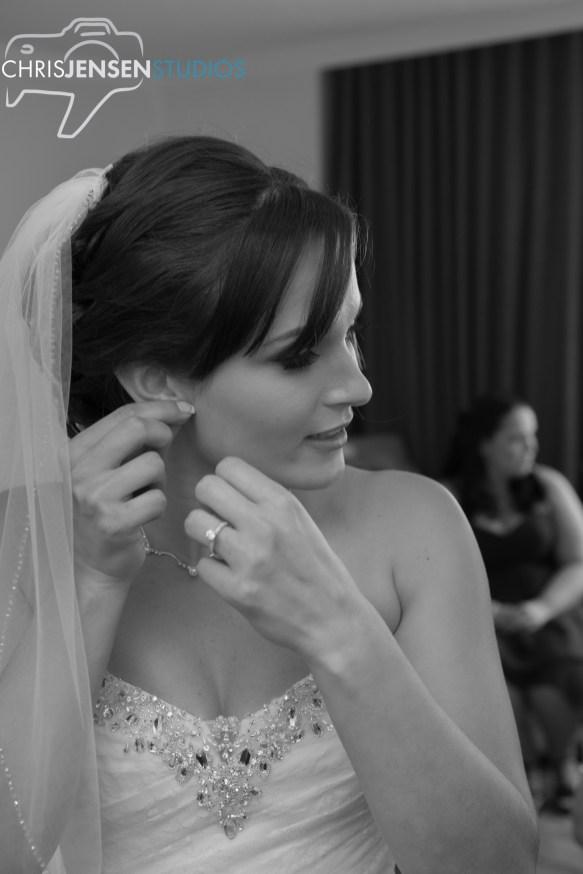 adam-chelsea-chris-jensen-studios-winnipeg-wedding-photography-26