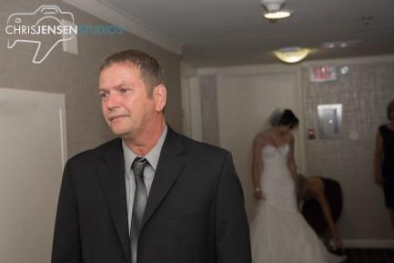 adam-chelsea-chris-jensen-studios-winnipeg-wedding-photography-27