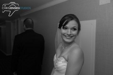 adam-chelsea-chris-jensen-studios-winnipeg-wedding-photography-28