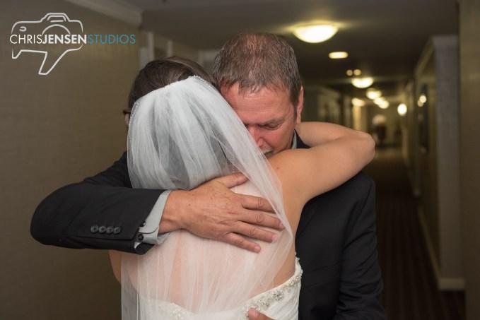 adam-chelsea-chris-jensen-studios-winnipeg-wedding-photography-31