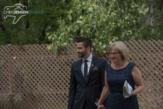 adam-chelsea-chris-jensen-studios-winnipeg-wedding-photography-37