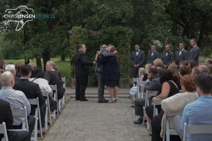 adam-chelsea-chris-jensen-studios-winnipeg-wedding-photography-41