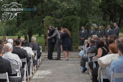 adam-chelsea-chris-jensen-studios-winnipeg-wedding-photography-42