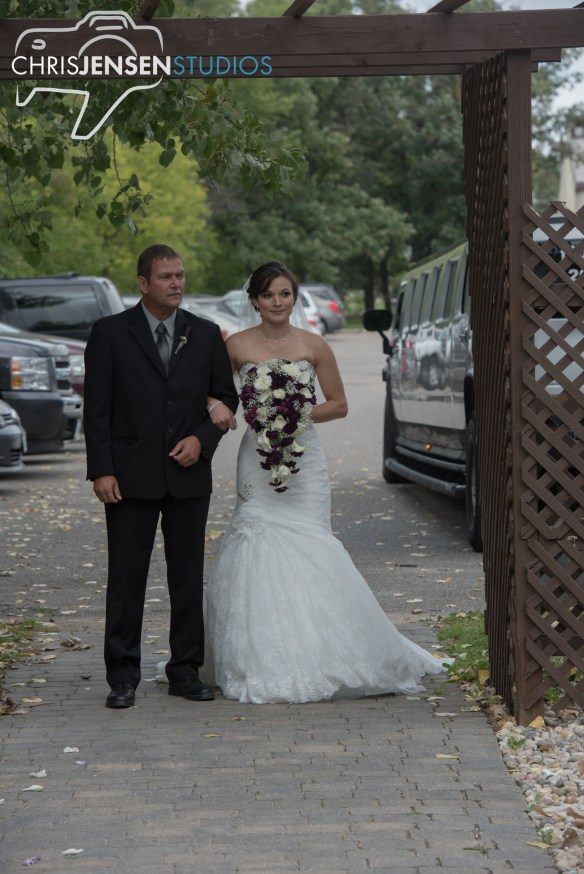adam-chelsea-chris-jensen-studios-winnipeg-wedding-photography-44