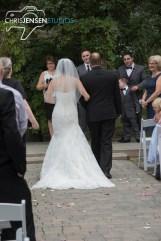 adam-chelsea-chris-jensen-studios-winnipeg-wedding-photography-49