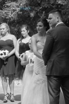 adam-chelsea-chris-jensen-studios-winnipeg-wedding-photography-54
