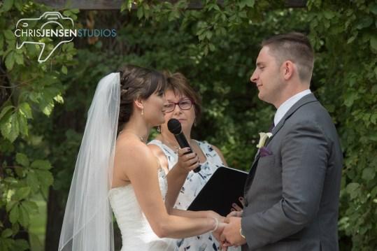 adam-chelsea-chris-jensen-studios-winnipeg-wedding-photography-55
