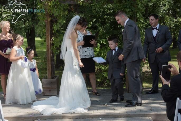 adam-chelsea-chris-jensen-studios-winnipeg-wedding-photography-56