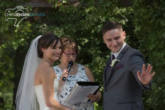 adam-chelsea-chris-jensen-studios-winnipeg-wedding-photography-57
