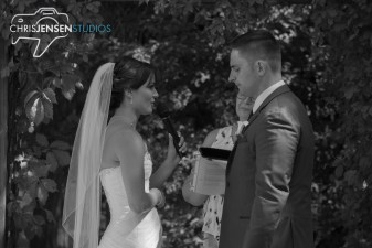 adam-chelsea-chris-jensen-studios-winnipeg-wedding-photography-60