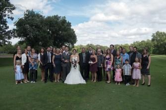 adam-chelsea-chris-jensen-studios-winnipeg-wedding-photography-65