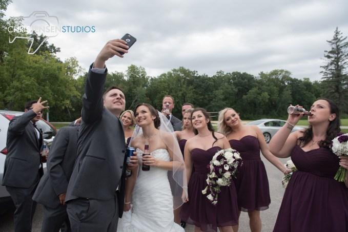adam-chelsea-chris-jensen-studios-winnipeg-wedding-photography-78