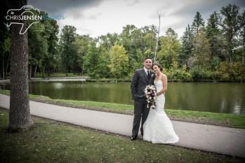 adam-chelsea-chris-jensen-studios-winnipeg-wedding-photography-81