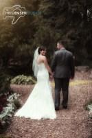 adam-chelsea-chris-jensen-studios-winnipeg-wedding-photography-86