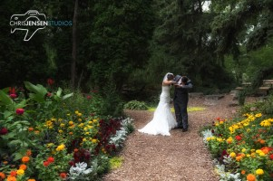 adam-chelsea-chris-jensen-studios-winnipeg-wedding-photography-89