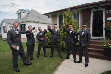 adam-chelsea-chris-jensen-studios-winnipeg-wedding-photography-9