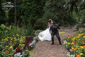 adam-chelsea-chris-jensen-studios-winnipeg-wedding-photography-90