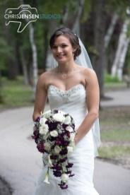 adam-chelsea-chris-jensen-studios-winnipeg-wedding-photography-93