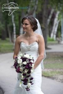 adam-chelsea-chris-jensen-studios-winnipeg-wedding-photography-95