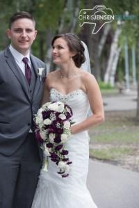 adam-chelsea-chris-jensen-studios-winnipeg-wedding-photography-98