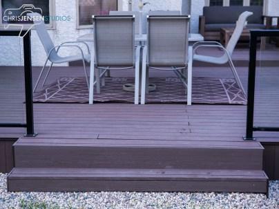 composite-deck-2016-98