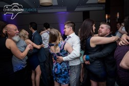 party-wedding-photos-201