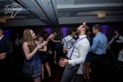 party-wedding-photos-202