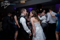 party-wedding-photos-203