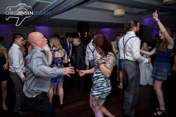party-wedding-photos-204