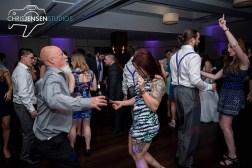party-wedding-photos-204