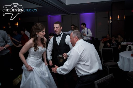 party-wedding-photos-205