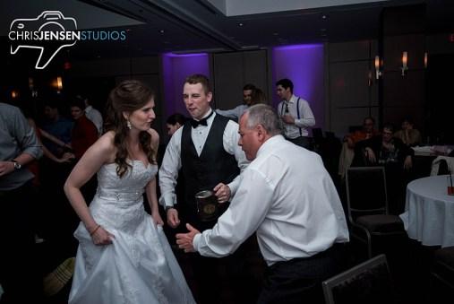 party-wedding-photos-205
