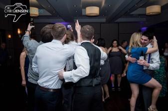 party-wedding-photos-208