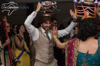 party-wedding-photos-218