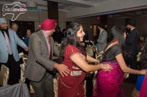 party-wedding-photos-222