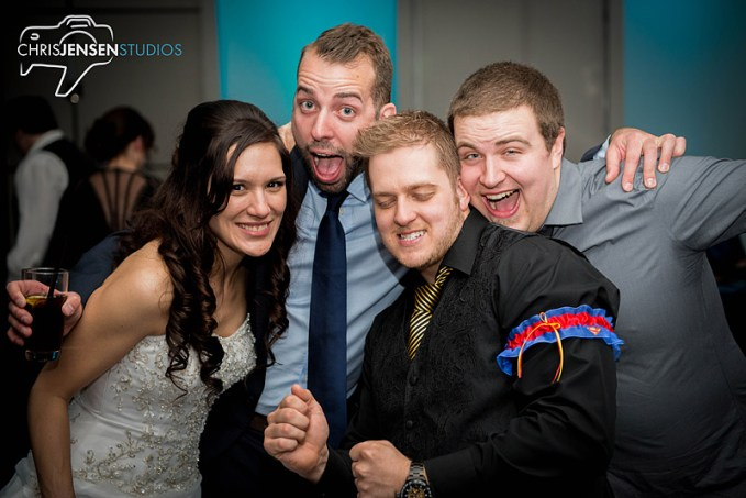 party-wedding-photos-235