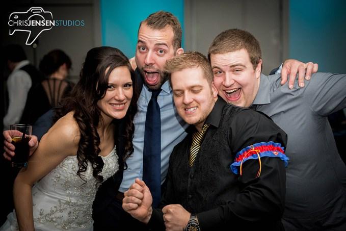 party-wedding-photos-235