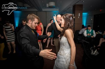 party-wedding-photos-237