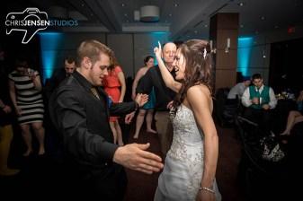 party-wedding-photos-237