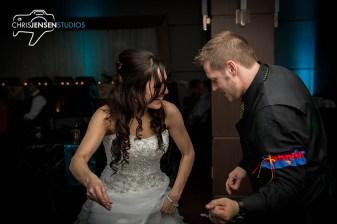 party-wedding-photos-238